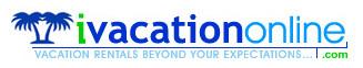 ivacationonline-logo