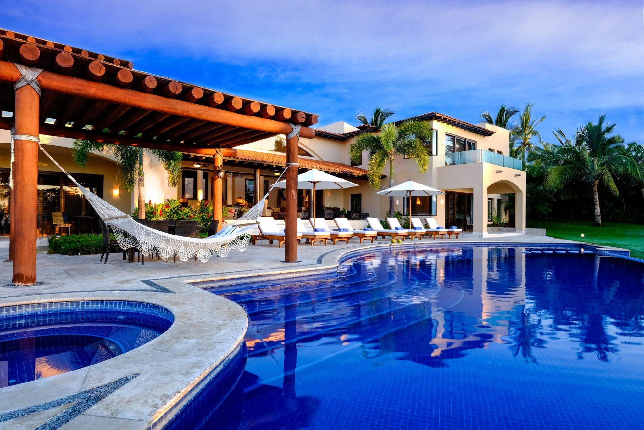 Casa Joya Del Mar