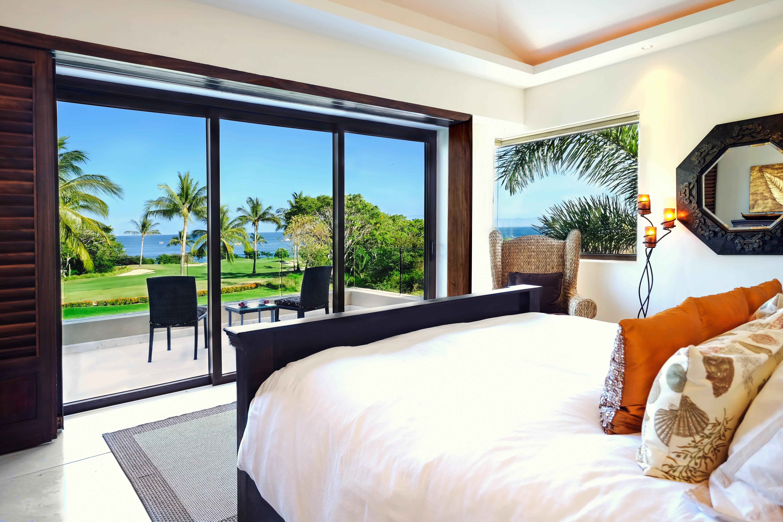 Casa Joya Del Mar Grenada Suite
